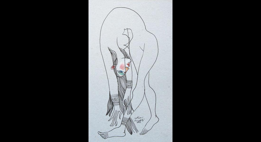 saad ali artist drawings color carino 2 01