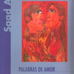 saad ali artist painter pintor cover catalogue 06