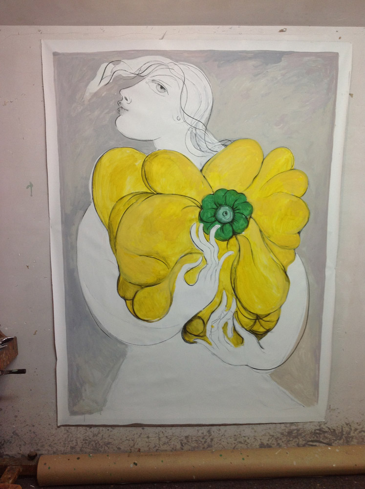 saad-ali-pimiento-amarillo