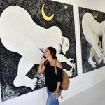 saad-ali-exhibition-faro-portugal-02