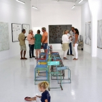 saad-ali-exhibition-faro-portugal-04
