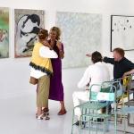 saad-ali-exhibition-faro-portugal-07