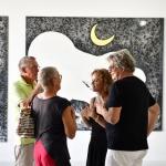 saad-ali-exhibition-faro-portugal-09