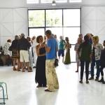 saad-ali-exhibition-faro-portugal-11
